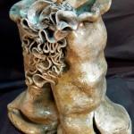 anemon vase1