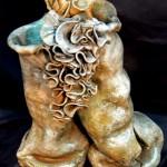 anemon vase2