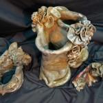 anemon vase3