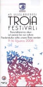 FESTVAL PROG1