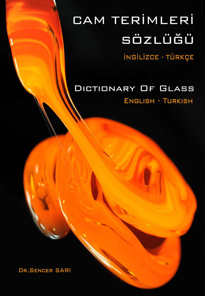 md-p-darkroom-glass-blower-fox